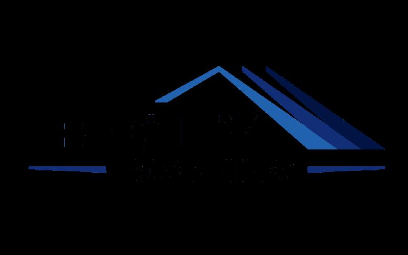 Tri-City logo design